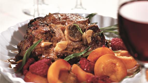 Блюда из говядины — 268 рецептов с фото. Что приготовить ...