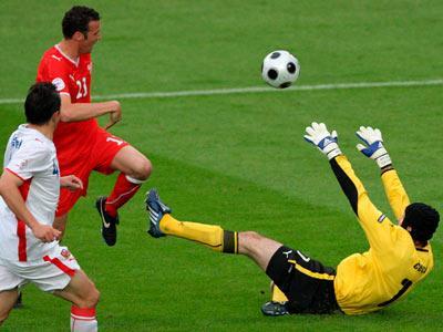 Смотреть футбол по спорт