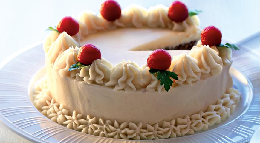 закусочные мясной торт рецепты с фото