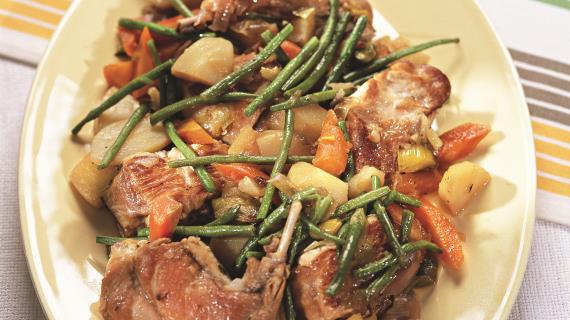 Манты с тыквой и картофелем  кулинарный рецепт