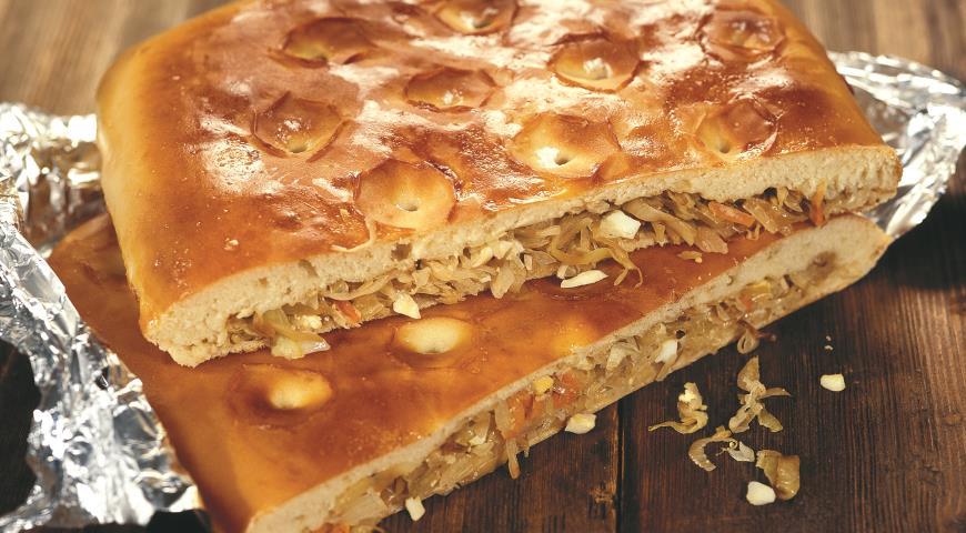 хачапури с сыром творогом рецепт пошагово
