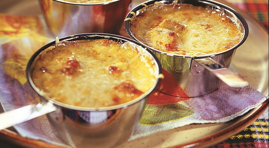 Рецепт пасты с помидорами черри и сыром