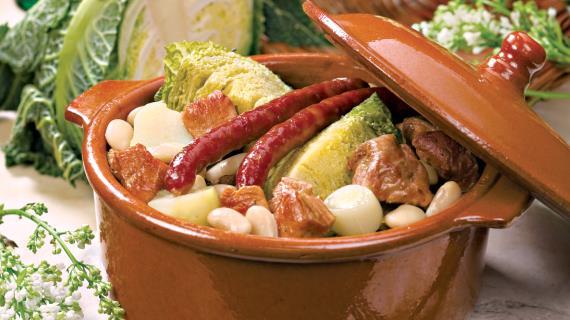 Рецепты национальных блюд казахстана