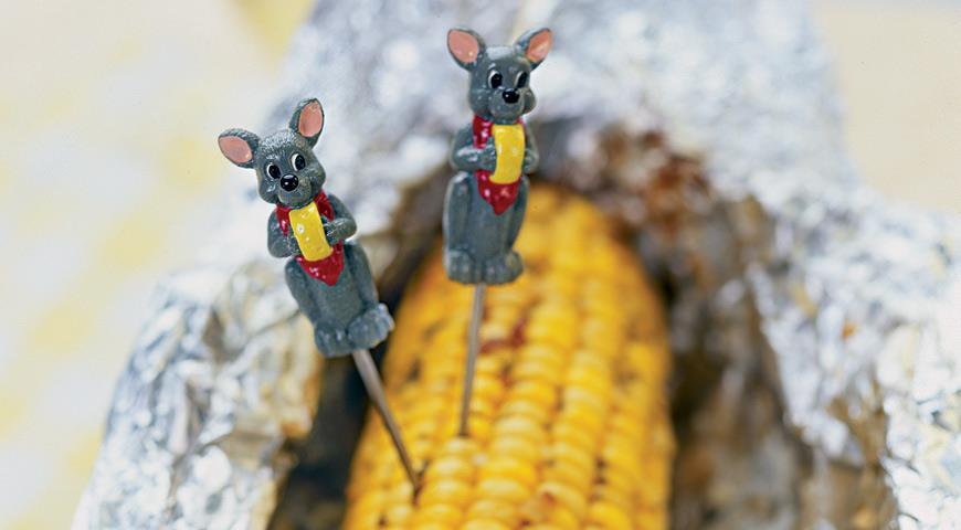 Картинки по запросу печеная кукуруза