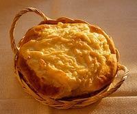 Рецепт Валдайские кокорки