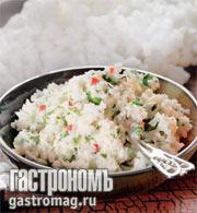 Рецепт Дханья-чатни (чатни из кинзы)