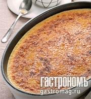 Рецепт Крем мокко