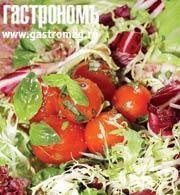 Рецепт Компот из томатов с орегано