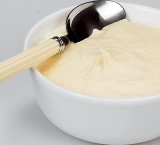 Рецепт Майонез