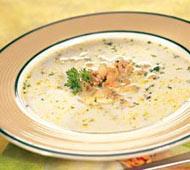 Рецепт Суп с мясным фаршем и фасолью