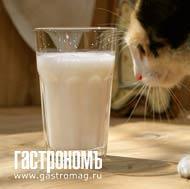 Рецепт Квас из молочной сыворотки