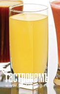 Рецепт Лимонад (классический рецепт)