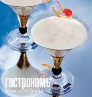 Рецепт Коко-колада