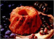 Рецепт Каринтийский райндлинг (дрожжевой пирог)