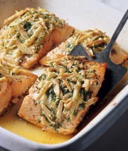 Блюда из курицы: рецепты с фото простые и вкусные