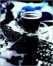 Рецепт Нью-орлеанский кофе