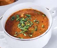 Рецепт Суп-гуляш