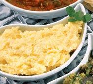 Рецепт Тарамосалата