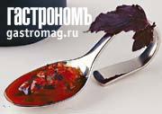 Рецепт Базовый томатный соус (Salsa di Pomodoro)