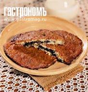 Рецепт Драники с маком