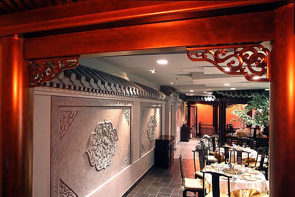 Китайские кафе с голыми официантками фото 103-24