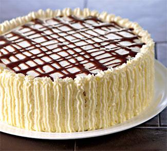 торт сметанник рецепт на гастроном