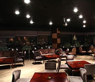 Ресторан, Бар Kalina Bar - адрес, меню, фото, отзывы
