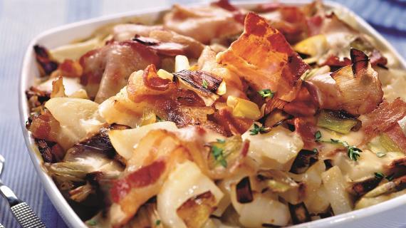 Рецепты с луком кулинарныеы