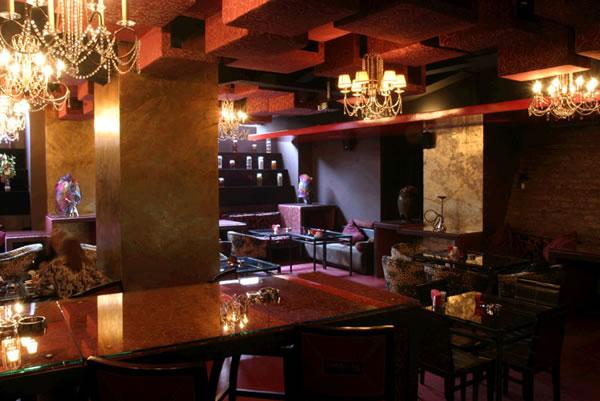 Турецкое кафе в челябинске выставили на продажу