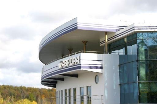 Лучшие рестораны Харькова цены отзывы адреса телефоны