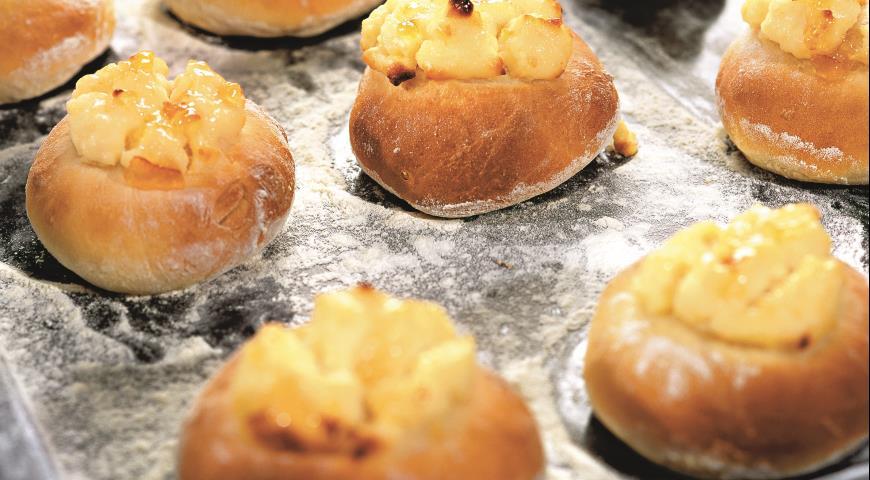 Рецепты из ливера пошагово