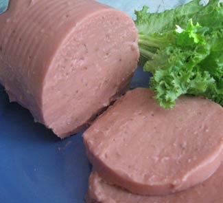 рецепты домашняя варёная колбаса сосиски