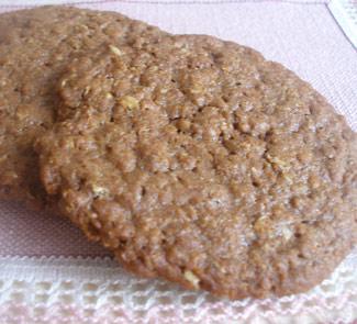 рецепт печенья на пиве с 1 июля 2012