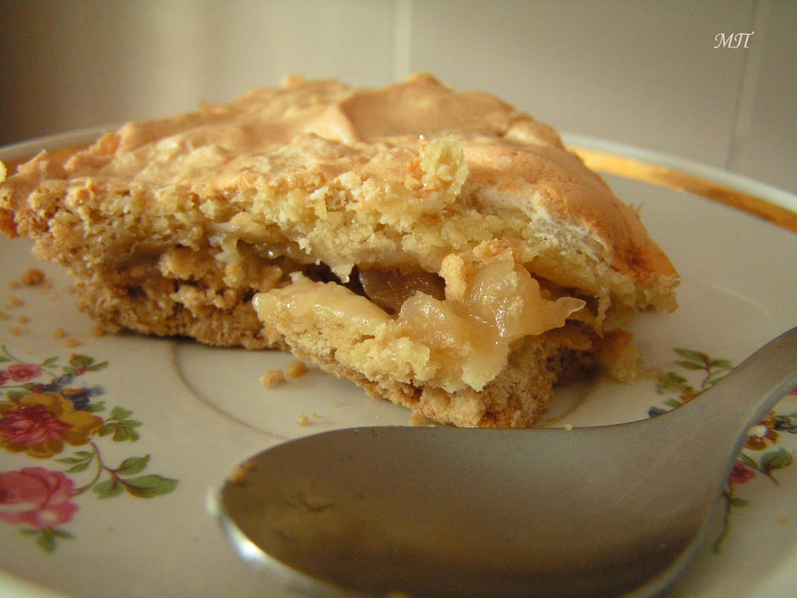 Рецепты - Пироги в домашних условиях c фото 23