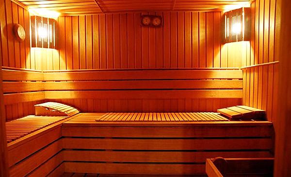 salon-eroticheskogo-massazha-akvatoriya
