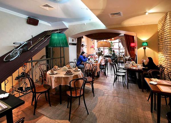 рейтинге собраны ресторан покровские ворота москва сне рой комаров