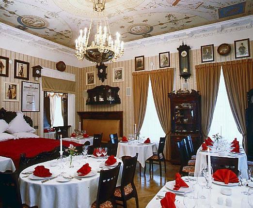 новые рецепты рулетов из телятины рестораны москвы