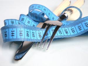 На сколько можно похудеть если бегать по утрам месяц