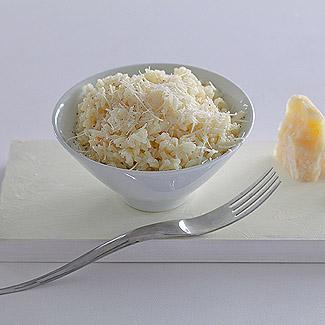 Рецепт Запеченный рис в мультиварке