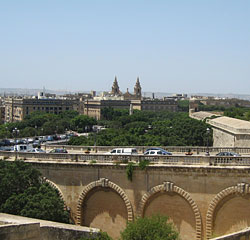Мальтае