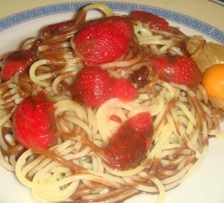 Рецепты из баклажан без уксуса с фото
