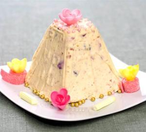 http://www.gastronom.ru/binfiles/images/00000143/m_00064234.jpg
