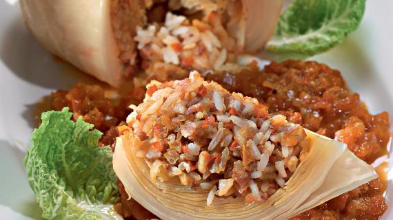 Пирожное картошка пошаговый рецепт с фото