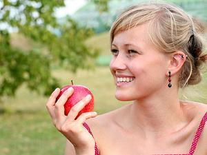 Домашняя пастила из яблок, пошаговый рецепт с фото