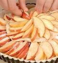 Яблочный пирог. Шаг 6