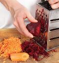 Каша Северная, пошаговый рецепт с фото