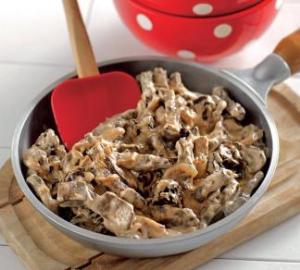 Рулеты из лаваша рецепты с мясным фаршем