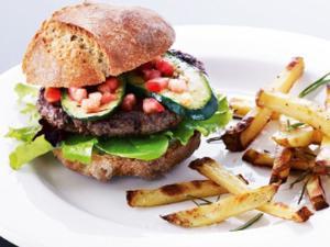 Щелочная диета меню на неделю рецепты