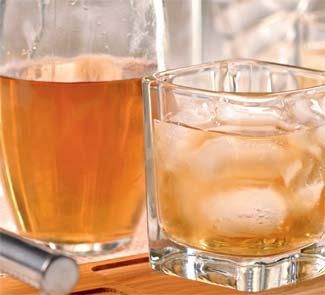 Рецепт Ирландский напиток аскебо