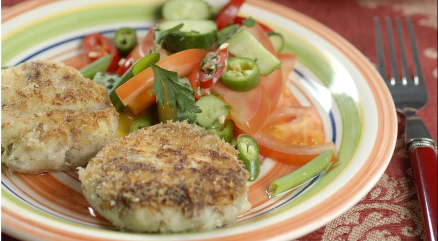 Мясо по-албански из курицы рецепт с фото пошагово 31